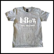 #084 Tシャツ
